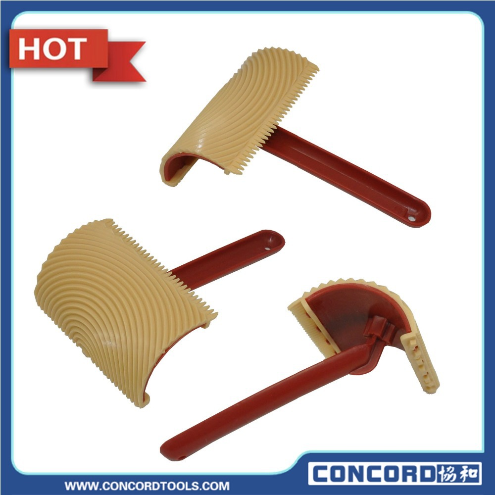 Online Buy Wholesale Graining Tool From China Graining