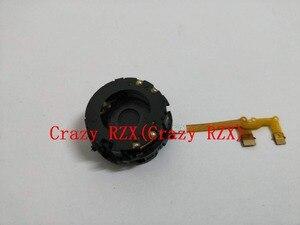 Image 1 - Originele Sluiter Unitlens Diafragma Groep Flex Kabel Voor Canon Powershot G10 G11 G12 Reparatie Deel