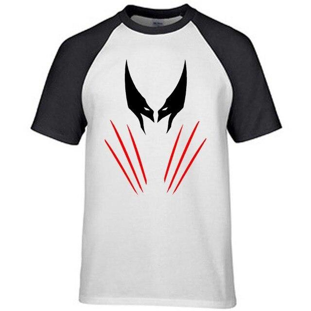 Aliexpress.com : Buy DC comic cartoon superhero the flash tshirt ...