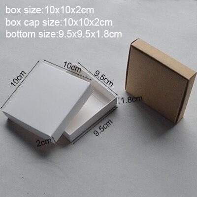 10X10X2-400px