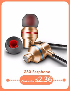 earphone (5)