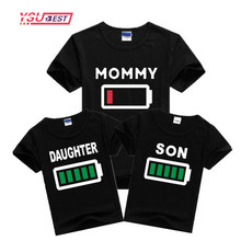 269fad3bfb5c7 Daddy and Daughter Fashion Promotion-Shop for Promotional Daddy and ...