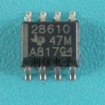 100pcs njm4560m njm4560 sop 8 ic Freeshipping       UCC28610DR   28610  SOP-8    UCC28610DR