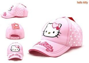 Free Shipping - Kids Hats 90f90e99ba6
