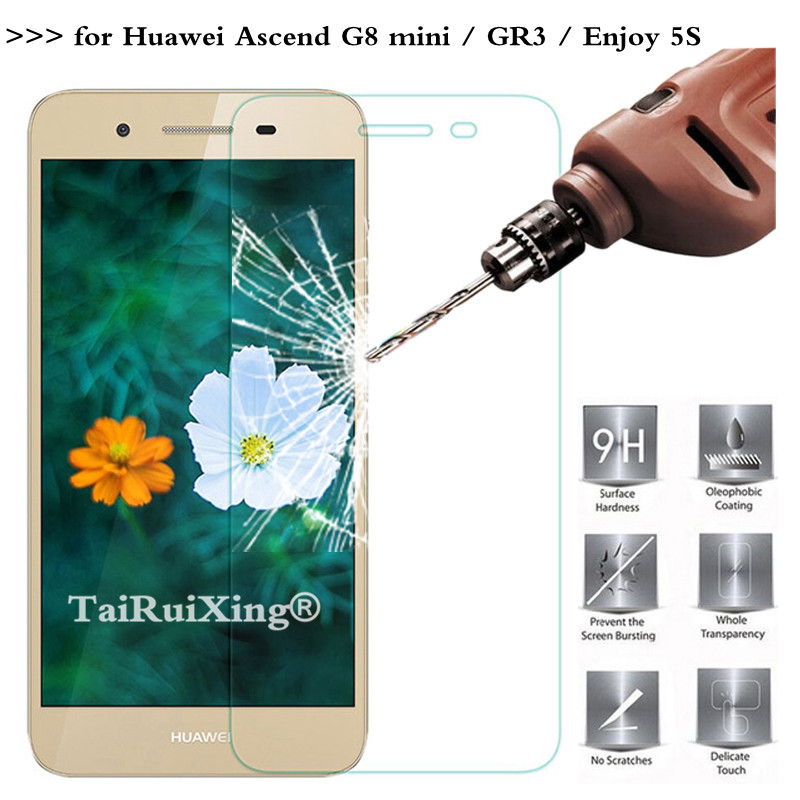 top 8 most popular for huawei tag l21 ideas and get free