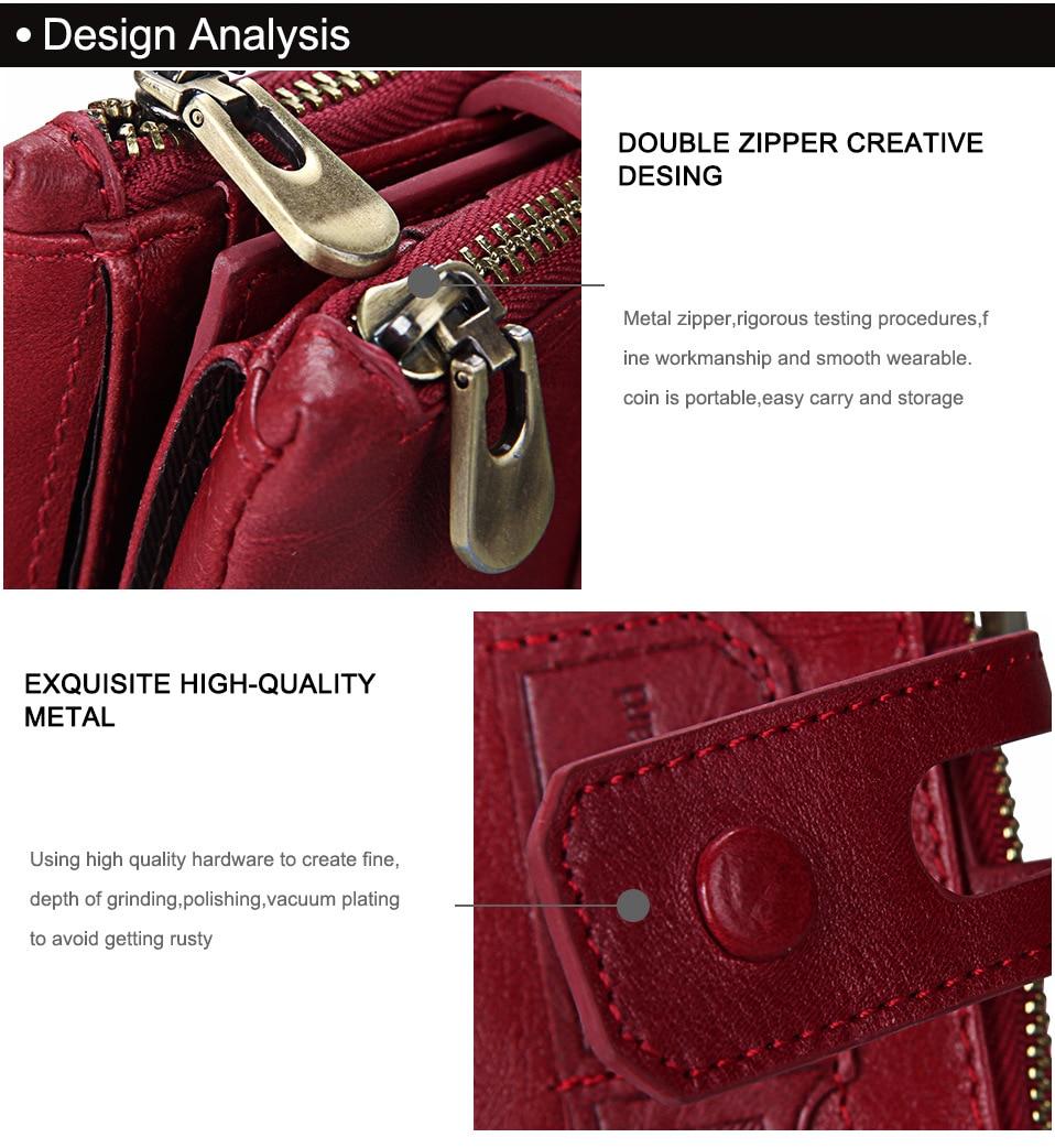 бумажник женщин; Основной Материал: Натуральная Кожа; Основной Материал: Натуральная Кожа; женщины портмоне ;