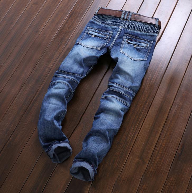 High-Quality-2016-Famous-Brand-Wash-Jeans-Sraight-denim-overalls-menCowboy-jeans-homme-biker-jeans-denim (2)