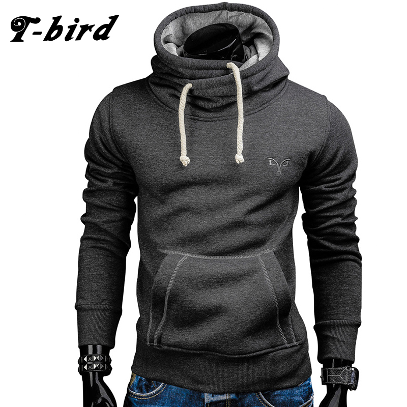 Popular Small Mens Hoodies-Buy Cheap Small Mens Hoodies lots from ...