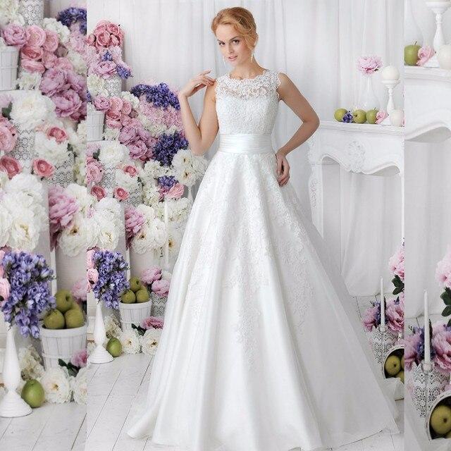 29c4e52689 elegant free elegante nuevo blanco de tul baln vestido de boda vestido de novia  vestido de noiva with vestidos novia elegantes with vestidos de novias with  ...