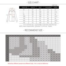 BROWON Brand Autumn Casual Mens T Shirts Fashion 2018 Sold Color Mandarin Collar Long Sleeve T-Shirt Luxury Plus Size M-5XL