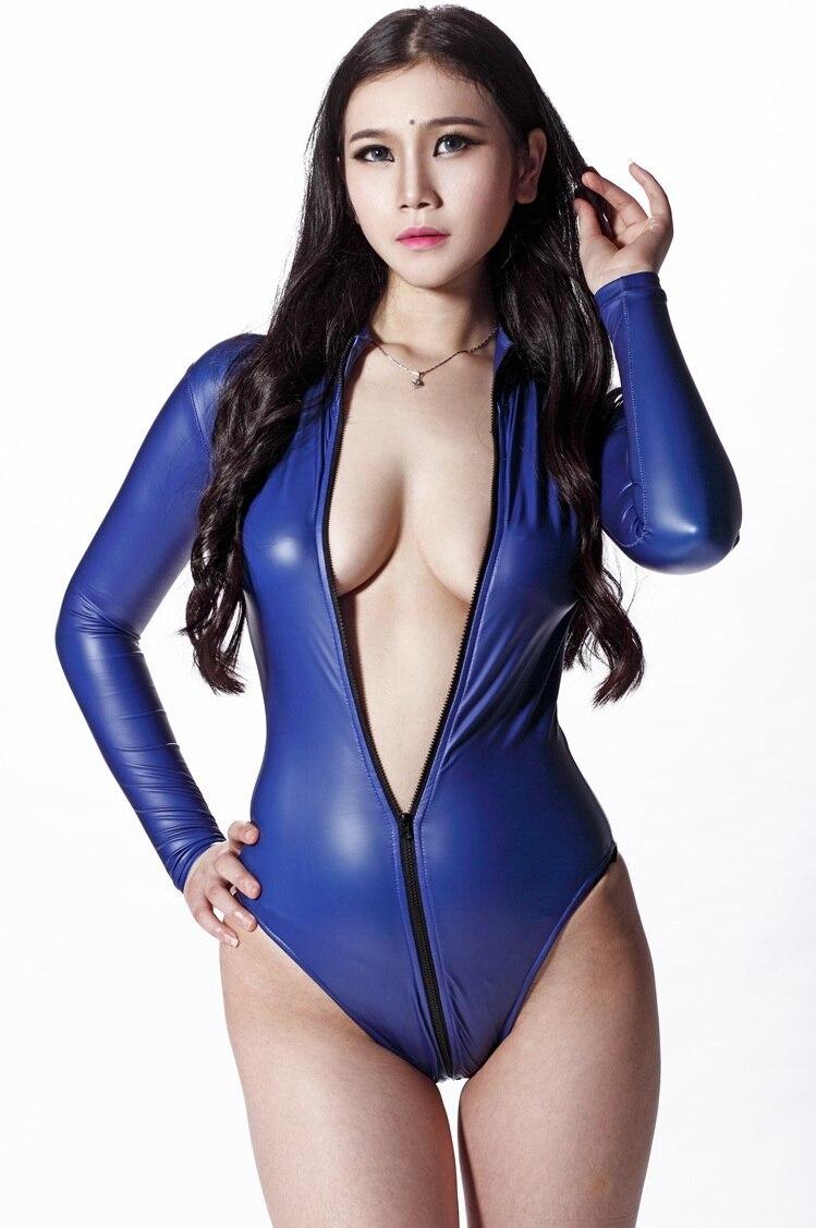 спандекс костюмы секс