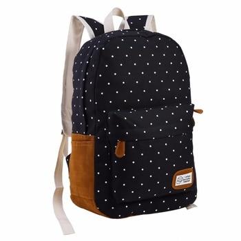 Beach Bag for Teen