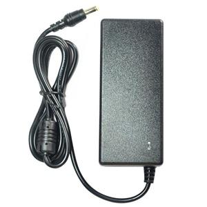TOFOCO 19V 3.16A AC адаптер питания для Samsung NP300E5A NP300E5A-A01U NP300V5A NP350U2B зарядное устройство для ноутбука