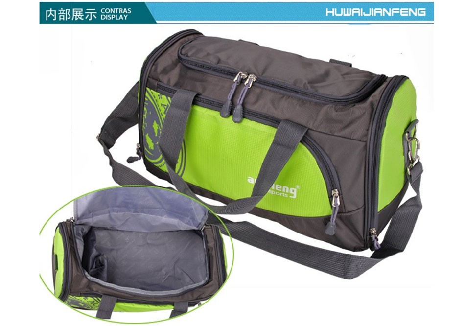 Professional-Nylon-Sports-Gym-Shoulder-Bags-Unisex_18