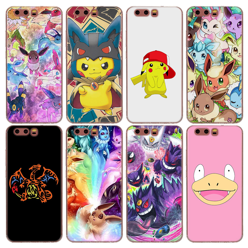 for-p20lite-case-cartoon-font-b-pokemons-b-font-eevee-pika-pattern-soft-tpu-silicone-back-case-cover-for-huawei-p-smart-p20-p10-p8-p9-lite