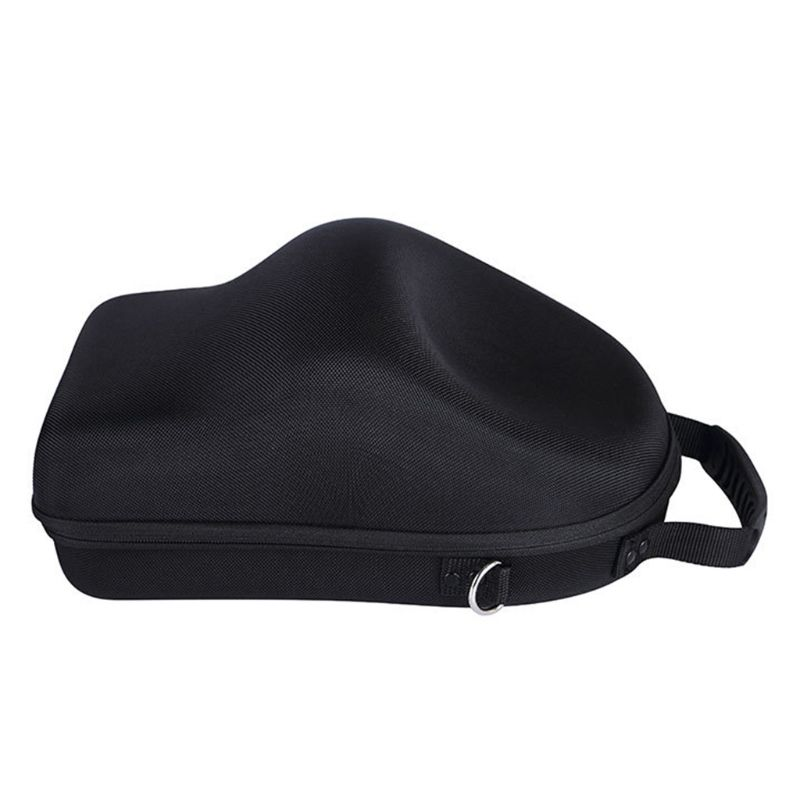 New Hard EVA Storage Bag Protective Cover Travel Carrying Case for Sony Playstation 4 PS4 VR(PSVR) Virtual Reality Headset