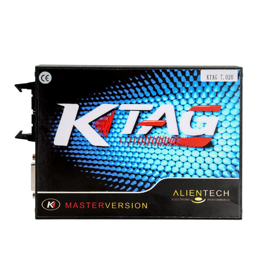 firmware-ktag-v7.020-ecu-programming-tool-1.2