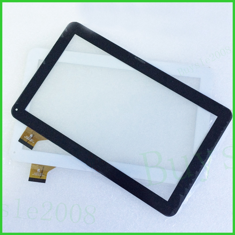New Mediacom SmartPad i10 M-MPI10C3G Tablet touch screen Touch panel Digitizer LCD Sensor Replacement Free Ship witblue new for 10 1 mediacom smartpad mx 10 hd lite m sp10mxhl tablet replacement touch screen digitizer glass panel sensor