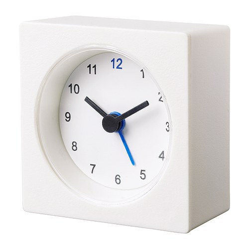 https://ae01.alicdn.com/kf/HTB13Q4jLXXXXXczXFXXq6xXFXXXr/VACKIS-Alarm-clock-IKEA-White-Exquisite-Simple-Concise-Succinct-European-Style-Plastic-Needle-Square-Quartz-Desk.jpg
