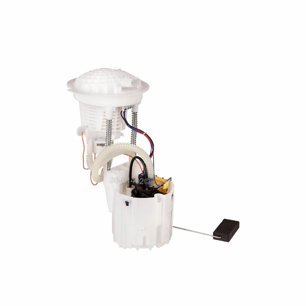 Aliexpress.com : Buy For Chrysler Aspen 2007 4.7L 5.7L Dodge Durango 04 07  3.7L 4.7L 5.7L Electric Intank Fuel Pump Module Assembly E7184M TY 184 from  ...
