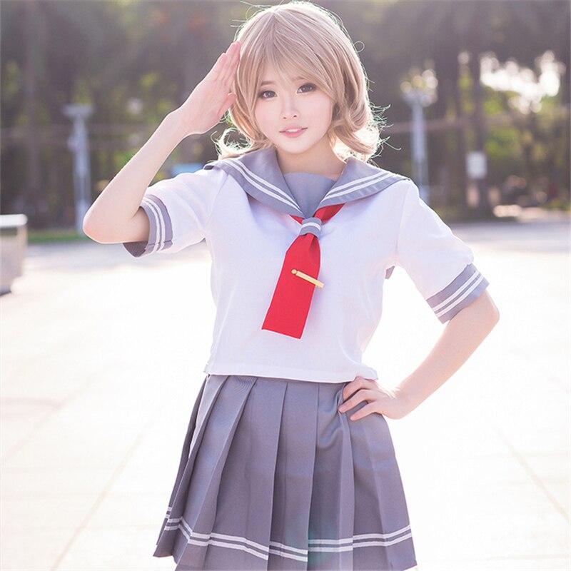 Cosplay legend LoveLive!Sunshine! cosplay Aqours Takami Chika Sakurauchi Riko Matsuura Kanan Kurosawa Dia cosplay adult costume