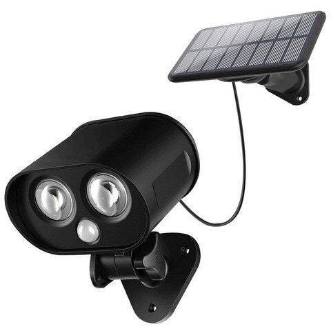 noite led movimento ativado sensor sem fio led sportlight super brilhante porta luz manter sua