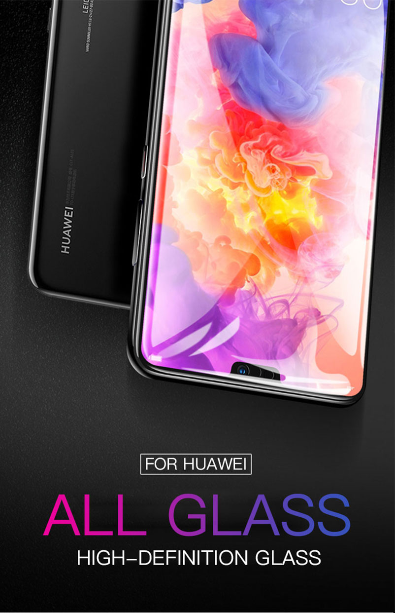 For-Huawei-Tempered-Glass-2-(3)