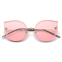 Women Sunglasses Ss779
