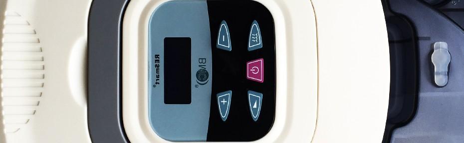 Doctoddd GI CPAP Portable CPAP Respirator for Anti Snoring Sleep Apnea OSAHS OSAS W Nasal Mask Headgear Tube Bag User Manual (17)