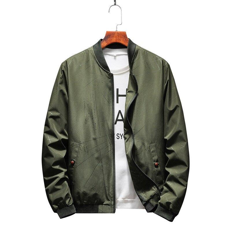 men's casual jackets - 800×800