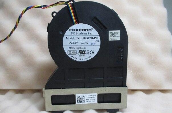 Охлаждение для компьютера Foxconn pvb120g12h/p01 j50gh/a00,