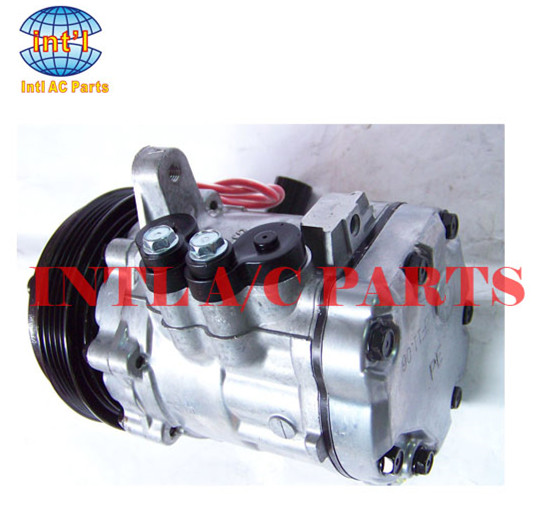 US $72 0 |New Auto AC Compressor SD7B10 FOR SUZUKI SWIFT 4622 4758-in  Air-conditioning Installation from Automobiles & Motorcycles on  Aliexpress com |