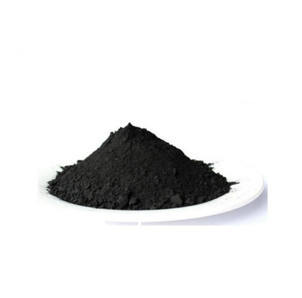 Specializing in the production of ferroferric oxide Fe3O4 nano powder /Magnetic composite nano-ferric oxide/ 99% purity volume sales of high purity copper oxide