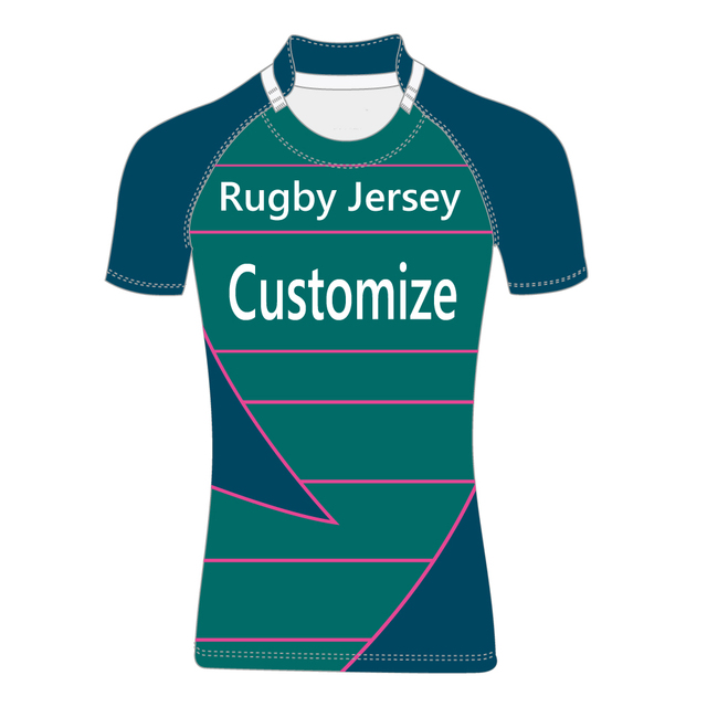 2c625c08de5 saibike Rugby Jersey Customize Sublimated Australia Rugby shirt personaliza  do jerseys camiseta de rugby maillot rugby