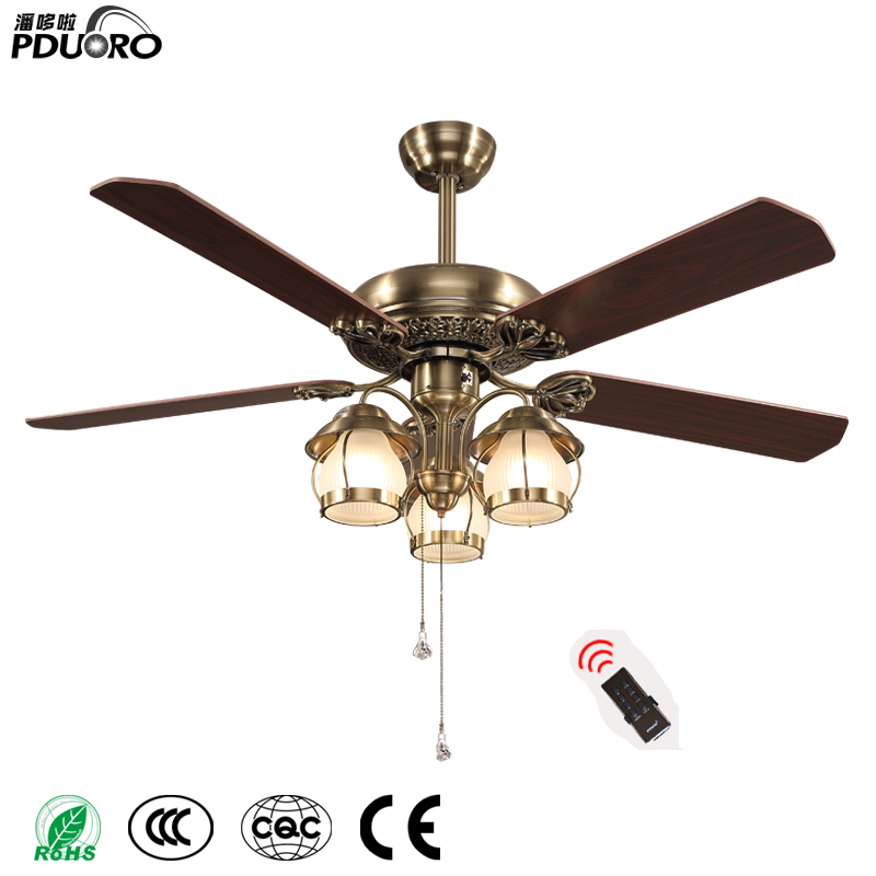 50 inch led ceiling fan e27 bulb for living room ceiling fans with lights cooling fan remote fan. Black Bedroom Furniture Sets. Home Design Ideas