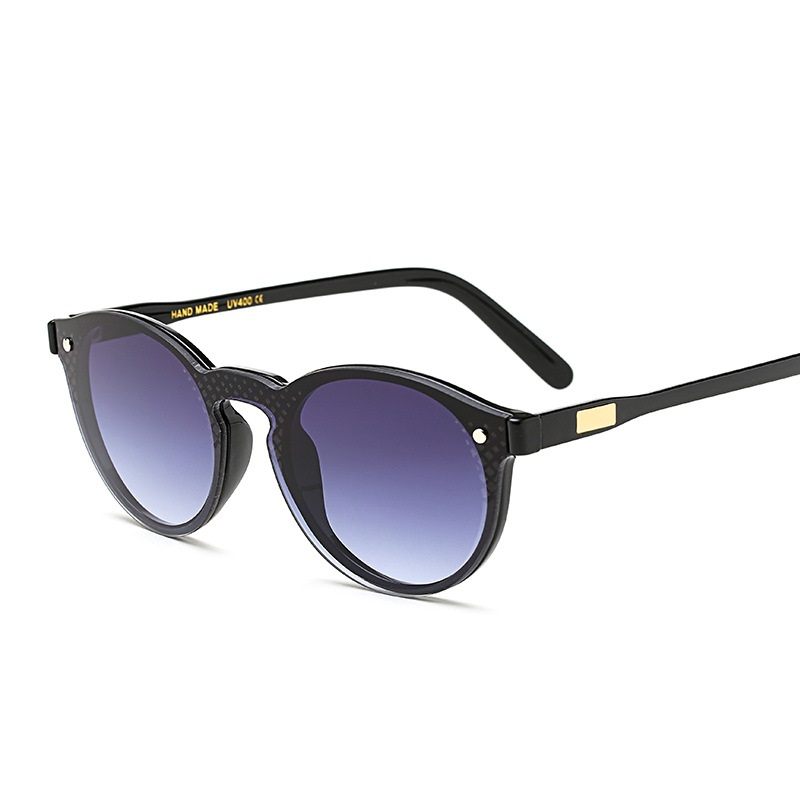 Good Sunglass Brands  online get good sunglass brands aliexpress com alibaba group