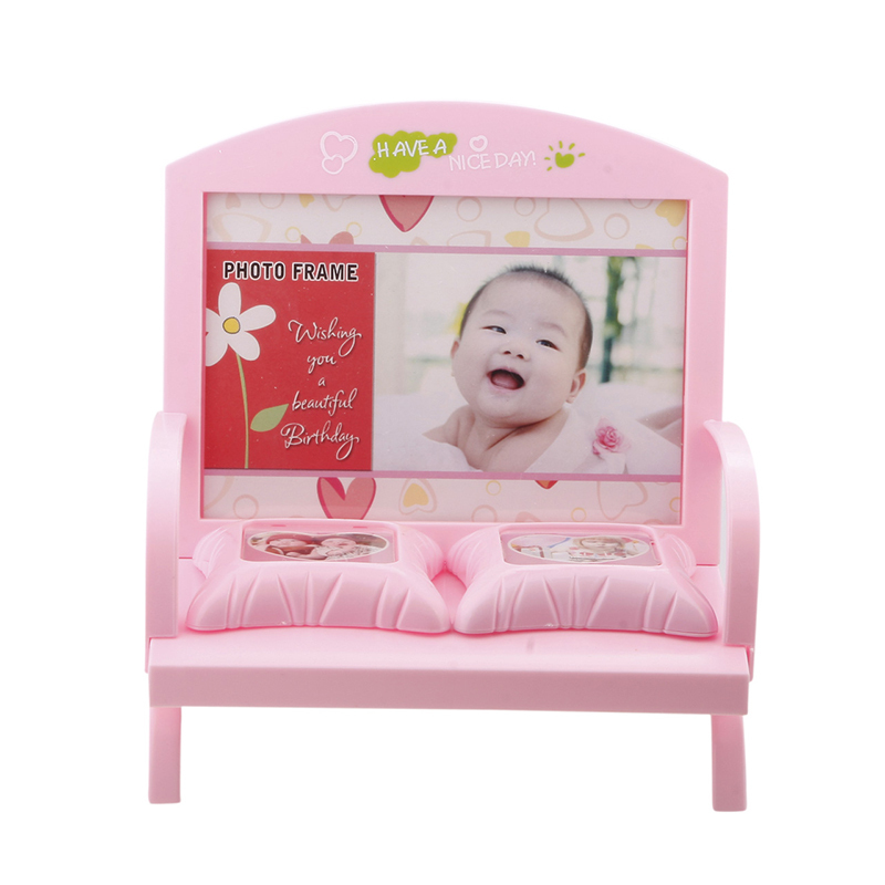 wishing chair photo frame old fashioned table and chairs sweet time memories sofa shape wedding decor 76027 in from home garden on aliexpress com alibaba group