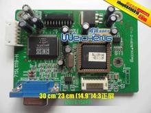 Free shipping E152FP board l1119 715 – H E152FP driven plate/motherboard