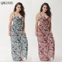 QMGOOD Summer Women Beach Dress Sexy Sling Beach Wear Dress Sarong Bikini Cover ups Wrap Pareo Towel Open Back Swimwear