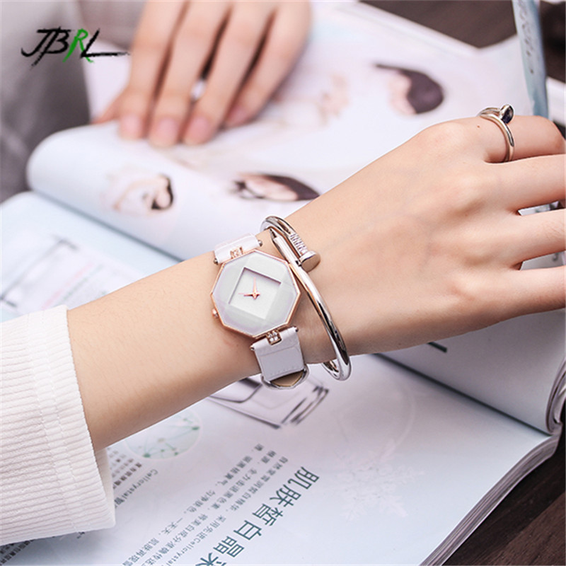 Analog Wrist Watch Gift For Girls Simple Square Kid Watch Children Clock Teen Quartz WristWatch Kids Watches Relogio Infantil