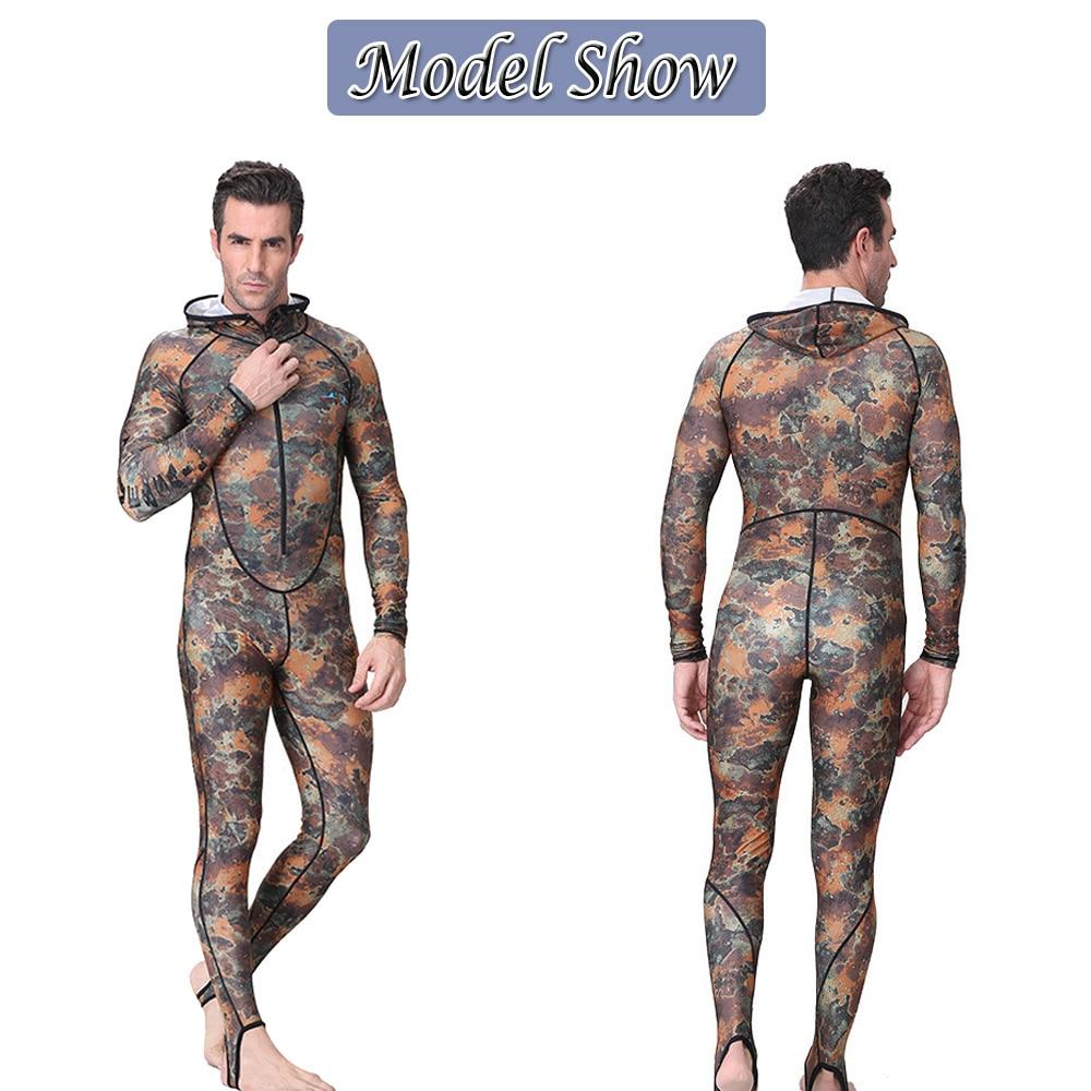 WYOTURN Women Long Sleeve Rash Guards Swimwear Rashguard Set One-piece Swimsuit Rash Guard Plus Size Men Traje De Surf Mujer (10)