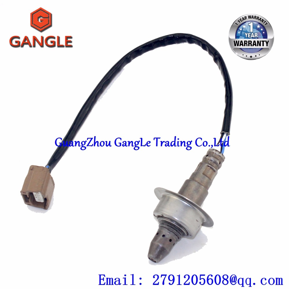 Nissan Armada Af Sensors Bank additionally Air Fuel Ratio Sensor Large together with S L in addition Nissan Pathfinder O Sensor Location as well . on nissan murano air fuel ratio sensor