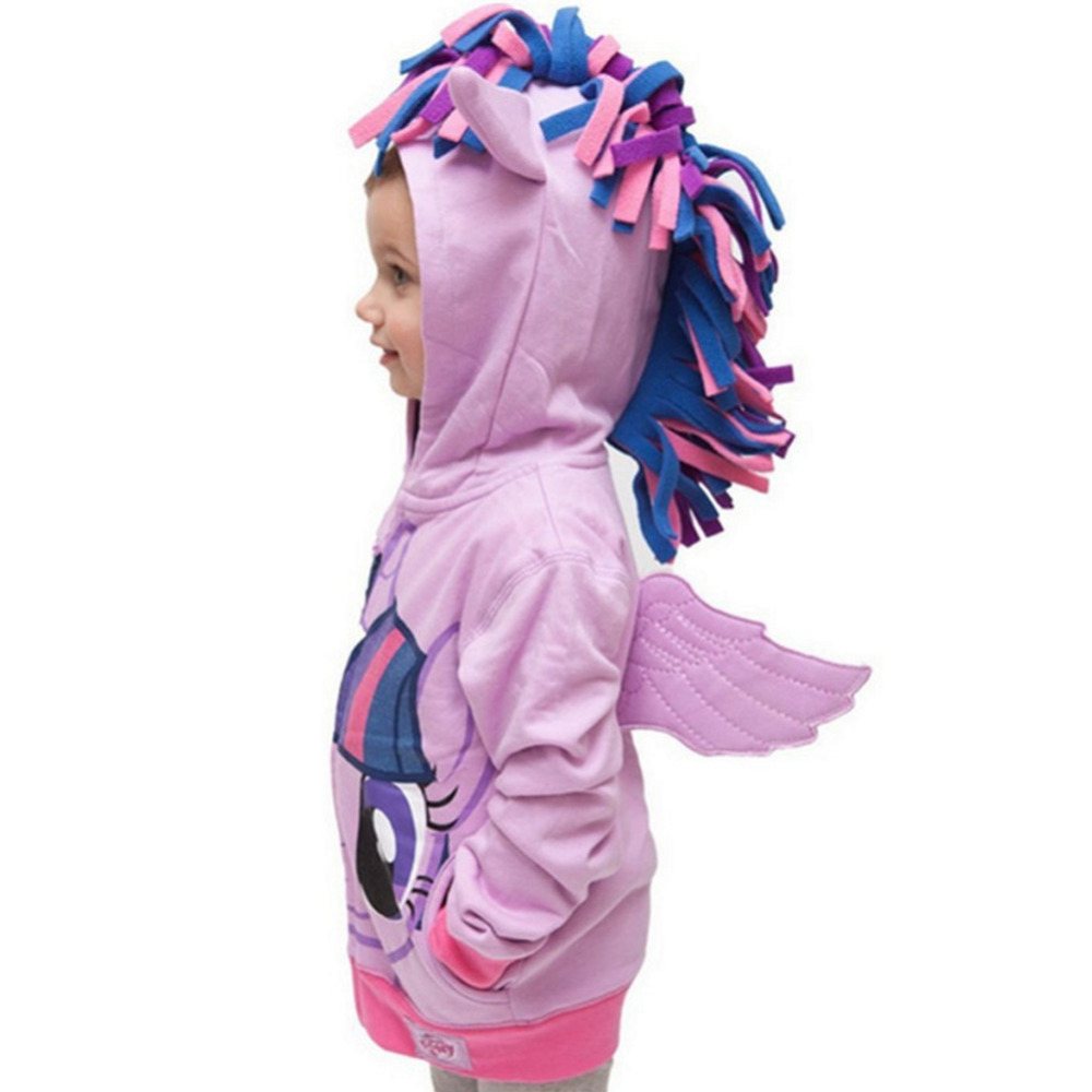 Baby-Girls-Jacket-Leisure-Coat-Children-Fashion-Jackets-For-Girls-Coat-Hoodies-Girls-Clothes-Cotton-Boys-Jacket-Kids-Clothing-1