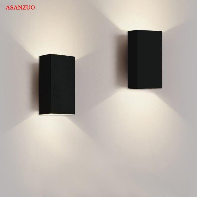 S Z Led Lighting Manufacturer متجر الطلبات الصغيرة على الانترنت عرض ساخن والمزيد على Aliexpress