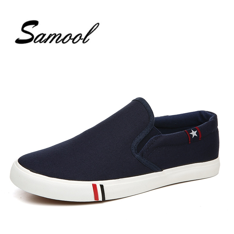 Simple Style Women Casual Shoes Loafers High Quality female Shoes lovers Canvas Footwear Comfortable Flats plus size 36-44 lx5 female high quality sweet bow knot plus size 35 44 round toe women shoes on flats casual footwear matching shoes and bags italy