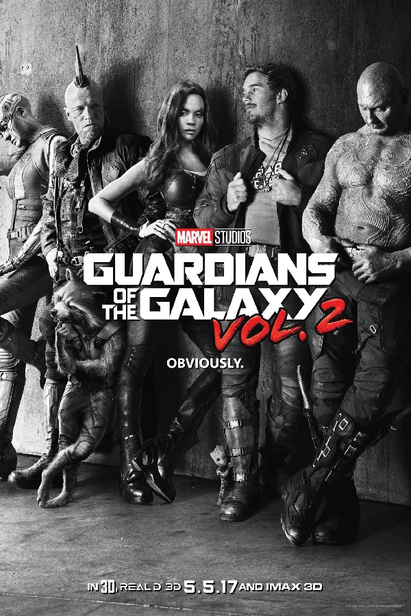 DIY frame Guardians of the Galaxy Vol. 2 Sci-Fi Movie Film door Decor posters art silk Fabric Poster