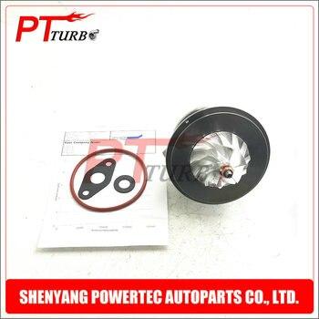 Turbo kartuş kartuş çekirdek TF035HM 49135-06910 1118100-E09-B1 için Büyük Duvar Wingle 5 H3 H5 SUV GW 2.5TCI, 2.5L 80 KW 109 HP-