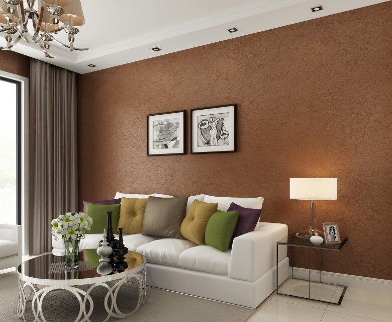 Colores De Moda Para Pintar Casa Affordable Gallery Of Charmant