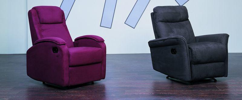 Aliexpress Grosshandel Wohnzimmer Sofa Funktion Einen Sitz 1 S Mit Recelier Stuhl Von Verlsslichen Room Lieferanten Auf LI YA SI Store