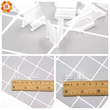 1set diy latex balloons modeling t